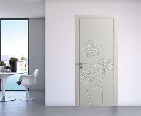 porte interne marche porte laccate decorate materiali ed offerte delle