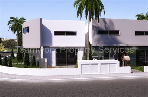 buy house nicosia buy house nicosia 28 images buy house nicosia 28 images education schools colleges