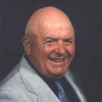 fred eugene obituary visitation funeral information