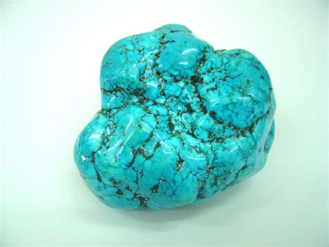 turquoise stone crystal therapy turquoise