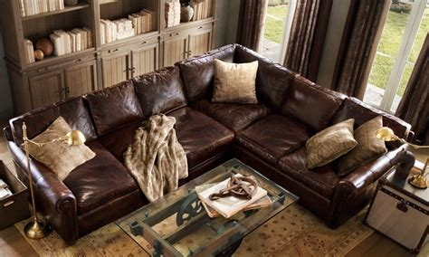 throw blanket for leather couch this is my favorite couch of all time it is obscenely
