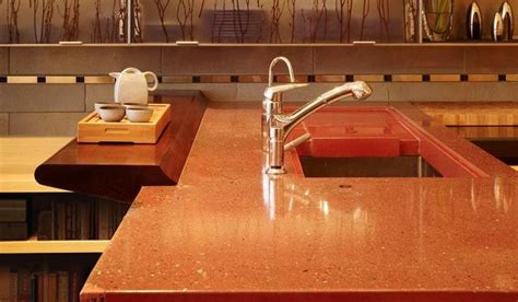 Cheng Design Concrete Countertops 1000 images about concrete sinks on modern