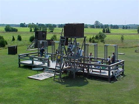 trigger happy shooting bench 17 best images about shotgunning sporting clays trap