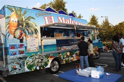 eats ten food trucks bring it in fremont ca