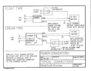 110 volt fuse box get free image about wiring diagram