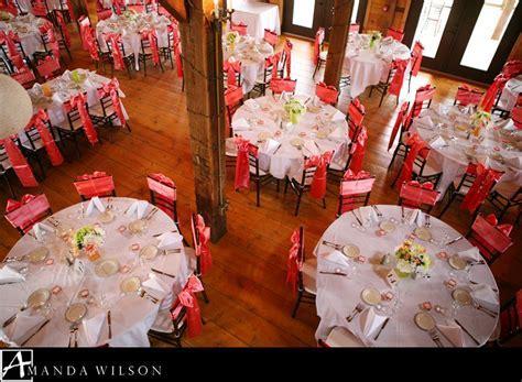 Best 25  Guava wedding ideas on Pinterest   Coral wedding