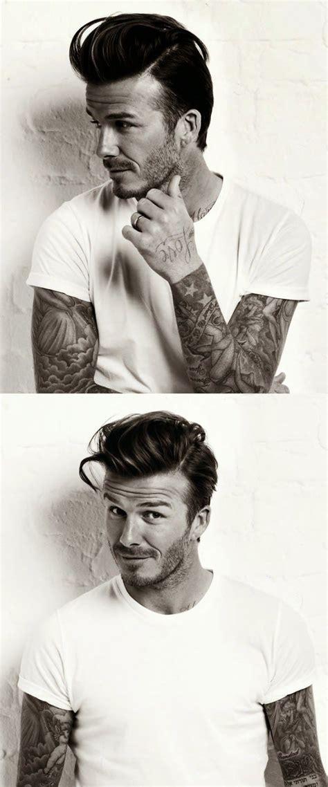 beckham family tattoo best 25 david beckham tattoos ideas on pinterest david