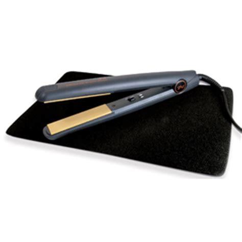 Heat Mat For Hair Straighteners by Cheap Ghd Hair Straighteners Ghd Mk4 Offers Next Day