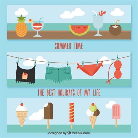 imagenes vacaciones de verano el horario de verano las mejores vacaciones de mi vida