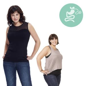 weight loss surgery my gastric band nearly killed me weight loss surgery specialising in gastric bariatric