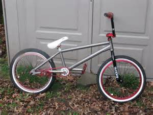 bmx color cool bmx bike color schemes www pixshark images