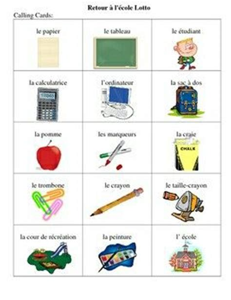 High Quality Brand New Fashion Vocabulary Book School - 20 best images about subjects schools and school