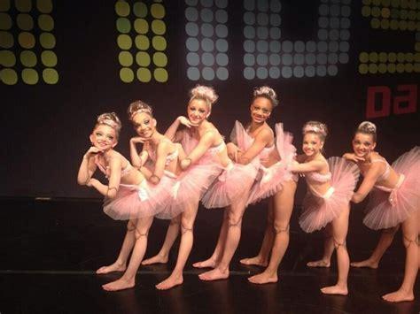 Pin By Brea Lesley On - broken dolls tv shows dance moms pinterest