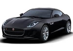 Jaguar F Type Colours Jaguar F Type Colors 6 Jaguar F Type Car Colours