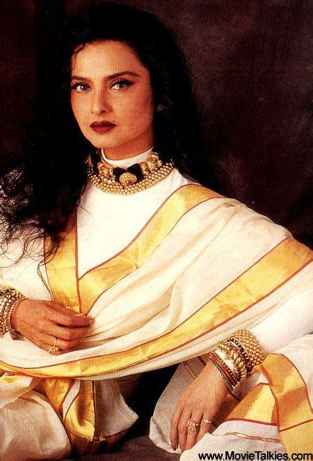 rekha biography in hindi 1000 images about rekha on pinterest bollywood actress