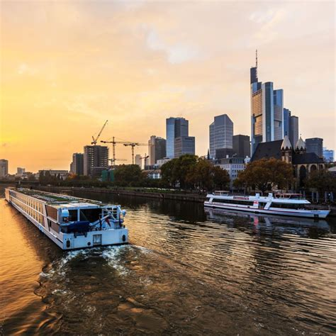 best hotels in frankfurt the 30 best hotels in frankfurt germany booking