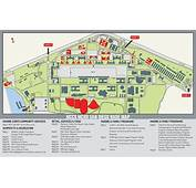 MCRD Base Map – Marine Corps Community Services San