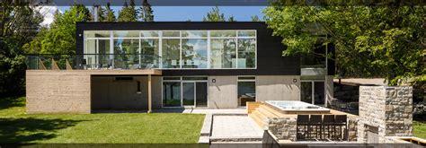 casas de madera economicas precios vivienda de madera casas prefabricadas alta calidad