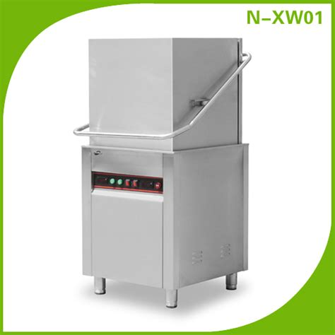 Pencuci Piring 1 dish washing machine commercial dish wash machine bn xws02 ce certificates buy electric