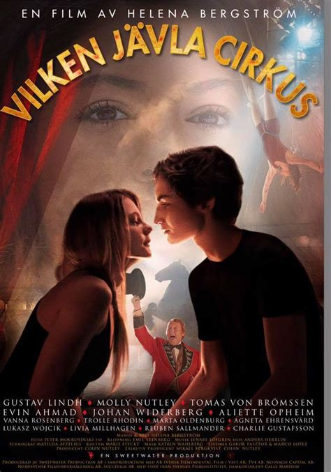 film it lk21 nonton vilken j 228 vla cirkus 2017 sub indo movie streaming