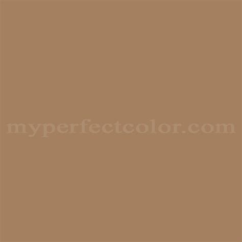 glidden 00yy26 220 creme brulee match paint colors myperfectcolor