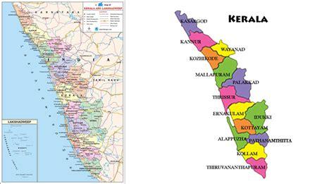 House Rentals kerala hangouts 187 kerala map