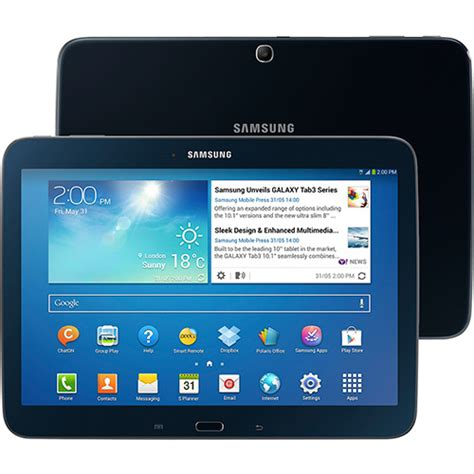 Hp Samsung Tab 3 Second tablet samsung galaxy tab 3 p5200 16gb wi fi 3g tela tft hp 10 1 quot android 4 2 processador