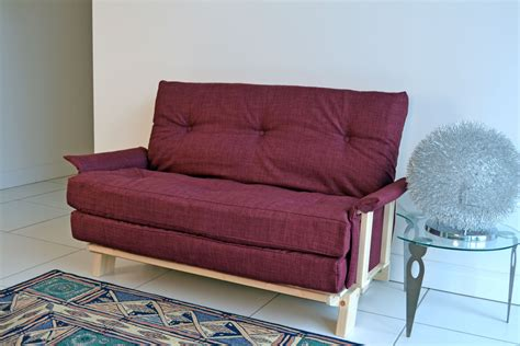 very small compact sofa very small compact sofa brokeasshome com