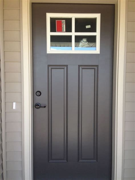 Beautiful Front Door Colors Beautiful Front Door Color Inspiration
