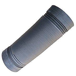 Chimney Duct Pipe - buy kitchen expert 6 inch plastic kitchen