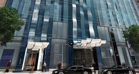 priciest rentals nyc rentals oakland a one57 penthouse sells for 100 million making it the