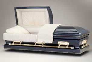 andringa funeral home