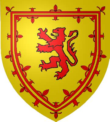 Armoiries Ecosse file armoiries ecosse png wikimedia commons