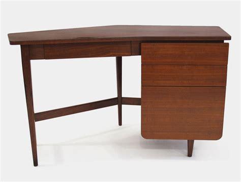 beautiful desk design gio ponti in 1950 at 1stdibs patrick parrish collection bertha schaefer gio ponti