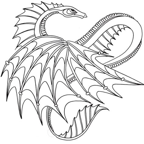 free printable coloring pages for adults advanced free printable coloring pages for adults advanced dragons2