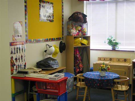 themes for dramatic play center dramatic play in early childhood a blog for teachers