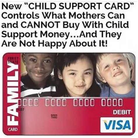 Child Support Meme - parenting meme kappit