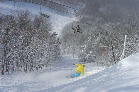 caberfae peaks ski golf resort photo gallery