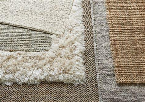 B Q Kitchen Rugs Rugs Mats Living Room Rugs Doormats Diy At B Q