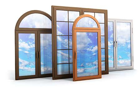 porte e finestre firenze porte e finestre richiedi preventivo metal