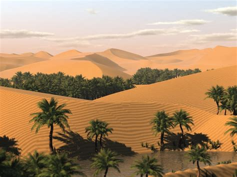 desert oasis sahara desert oasis video search engine at search com