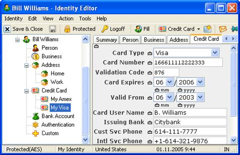 credit card security code generator template credit card security code generator