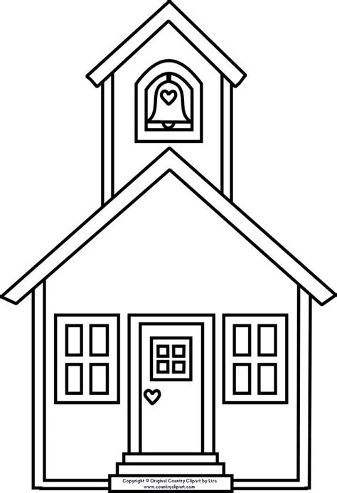 Schoolhouse Rock Coloring Pages printable black and white schoolhouse rock printable pictures morinville christian