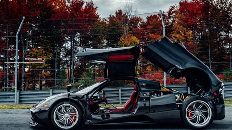 pagani dealership luxury pagani dealership to open in beverly hills l a biz