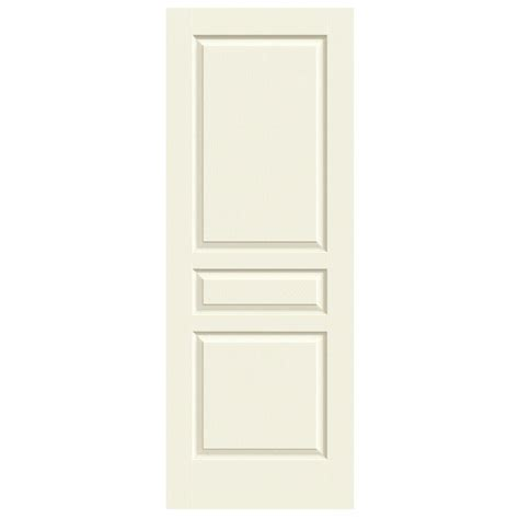 jeld wen woodgrain 15 lite unfinished pine single prehung 28 inch wide interior doors home design ideas and pictures