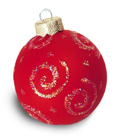 pictures  christmas ornaments colored pictures  christmas ornaments