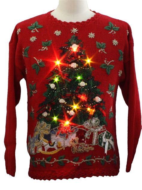 light up sweater light up sweaters learntoride co