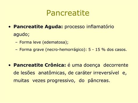 pancreatite dieta alimentare ppt terapia nutricional nas hepatopatias dist 250 rbios do