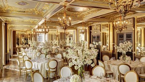 Top UK Wedding Venues To Follow On Instagram   WeddingDates