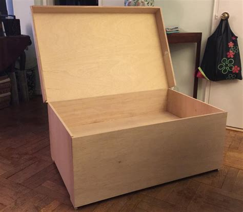 how to make shoe boxes for storage store your sneakers in this nike shoe box complex